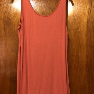 New York & Company Tops - NWOT New York &Co. Sequin Tank Top